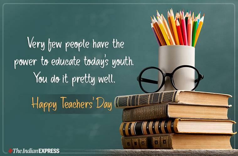 teacher-day_1